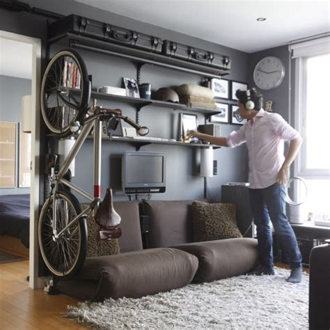 living room bike rack top 25 bike storage solutions into your home house design and decor