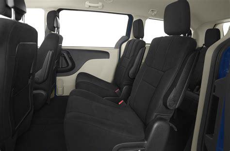 caravan interior seat covers dodge grand caravan seat covers 2017 velcromag