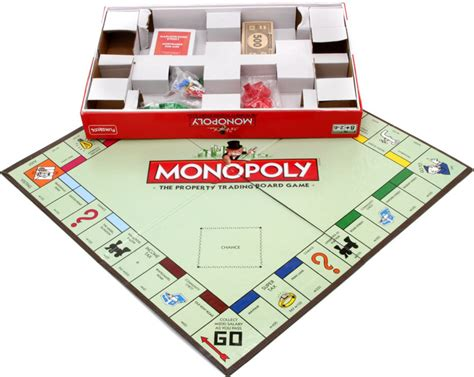 when can u buy houses in monopoly when can you buy a house in monopoly 28 images monopoly how to buy houses 28 images in