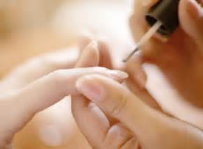 manicures fair hands beauty holistic therapy in