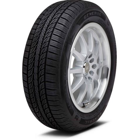 general tires altimax rt43 tires california wheels general altimax rt43 free delivery available tirebuyer