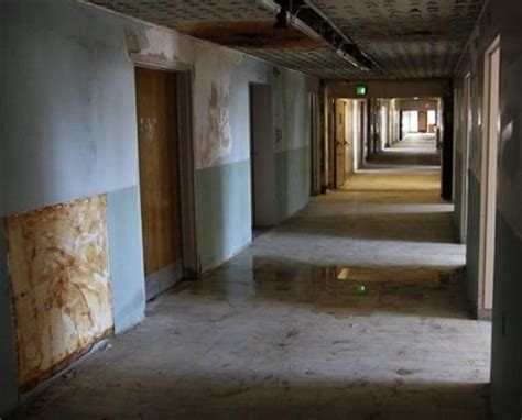 Rapid Plumbing Torrance by Photos For Vista Hospital Yelp