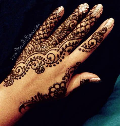 mehndi design in instagram henna art instagram mendhihennaartist simple henna
