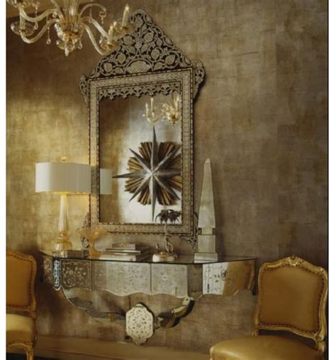 venetian mirrors design ideas home decor ideas