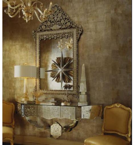 venetian home decor venetian mirrors design ideas home decor ideas