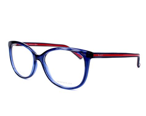 Guess M14 order your gucci eyeglasses gg 3650 m14 53 today