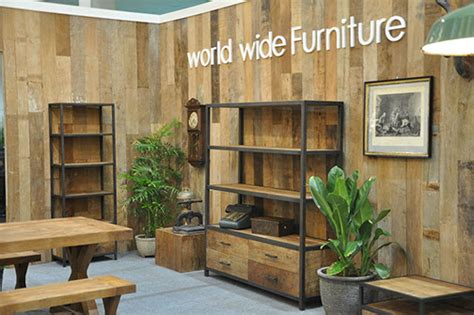 Wide World Furniture by Home World Wide Furniture