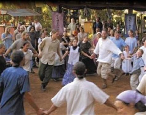 twelve tribes plymouth 146 best images about cults on aum shinrikyo