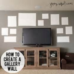 best 25 tv wall decor ideas on tv decor