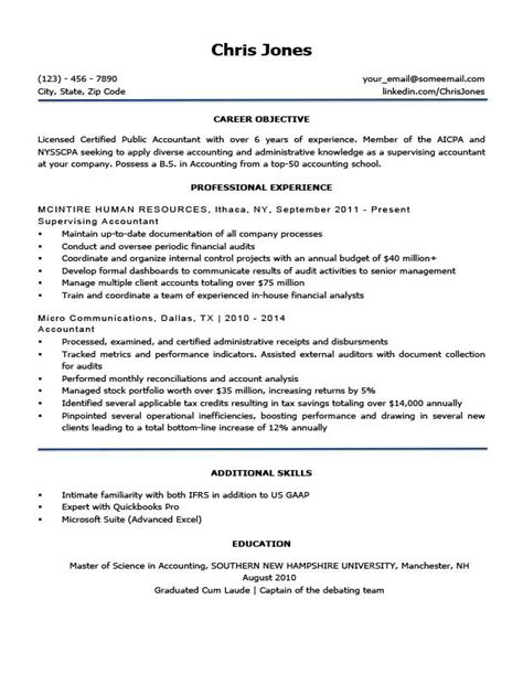 40 Basic Resume Templates Free Downloads Resume Companion Black And White Resume Template