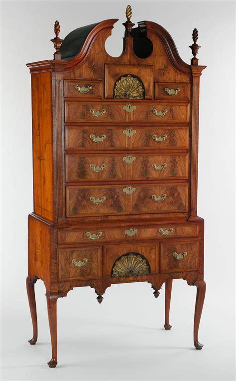 antique couches antique american furniture antique furniture