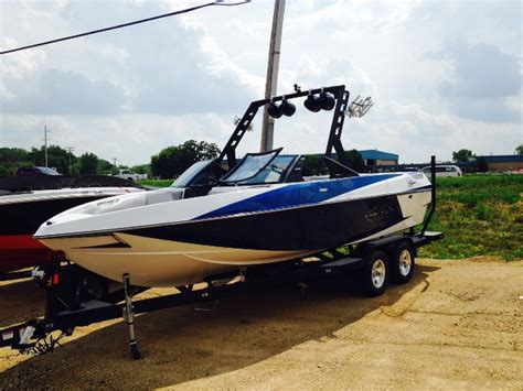 boat store madison wi axis 22 t22 other new in madison wi 53704 us boattest
