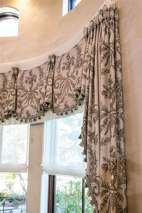 pleated valances window treatments 2207 best home decor window treatment bed crown