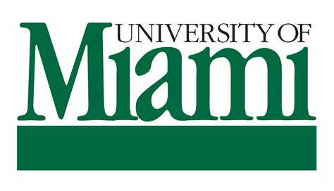 Um Mba Class Profile by Of Miami College Compass