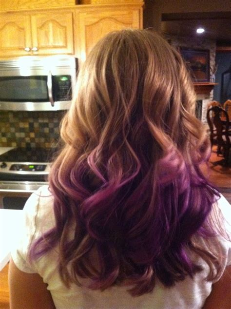 hair color that washes out in a week 25 best images about hair on my hair cool