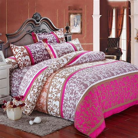 Unique Quilt Covers by Unique Single King Duvet Cover Pillow