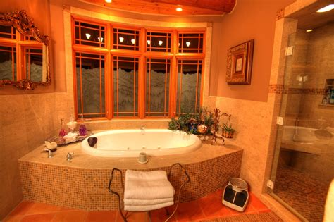 luxury master bedrooms in mansions whitefish lake luxury