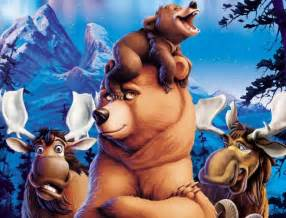 brother bear 2 images 3 pictures pin