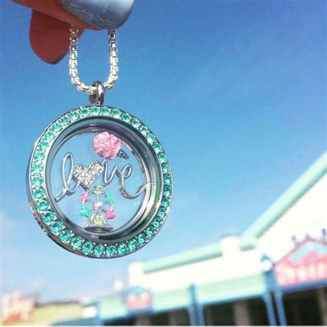 Origami Owl Living Lockets Jewelry - 1419 best images about origami owl on