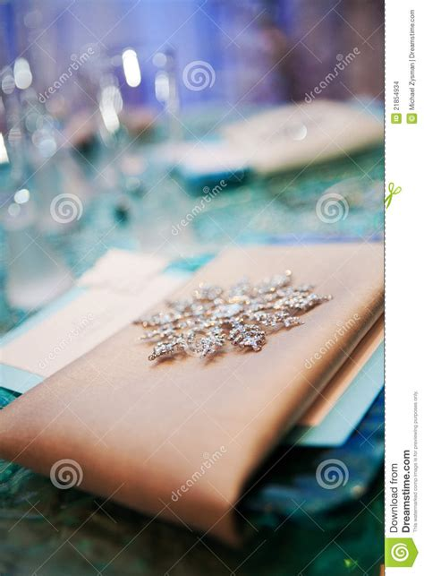 fancy place setting fancy place setting stock photo image of folded fancy