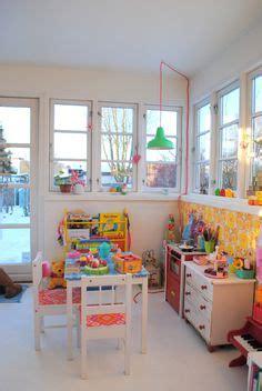Kinderzimmer Gestalten Für Schulkinder by Space For Work And Play Boys Rooms