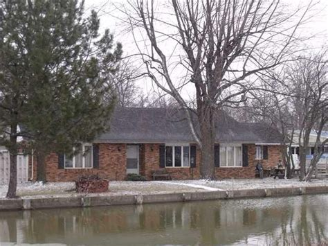 1000 images about indian lake homes for sale on