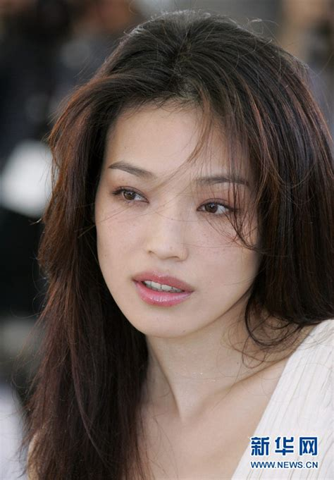 most gorgeous most gorgeous chinese women in the eyes of foreigners