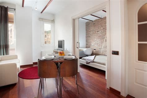 alquiler apartamentos por meses barcelona alquila tu casa por temporadas ghat apartments gesti 243 n