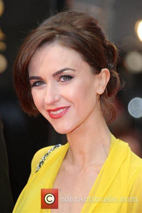 katherine kelly british actress actress bollywood images katherine kelly beautiful hd