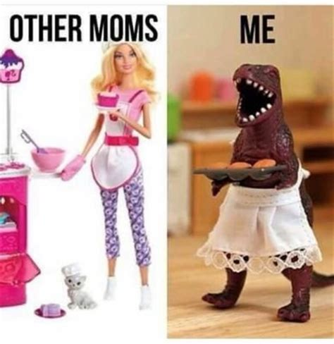 hot mess funny pictures hot mess mom hotmessmomof6 twitter