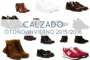Hombres De Las Adidas Questar Flyknit Aumentar Zapatos Para Correr Armada Lake Azul Blanco Zapatos P 355 by Zapatillas Mujer Tendencia 2016