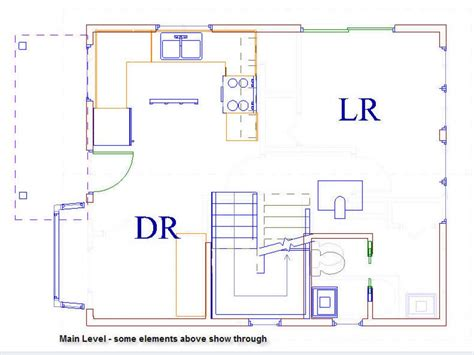 building plans for cabins 20x24 cabin floor plans 20x20 cabin floor plans 20x20