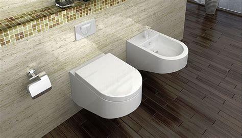 bidet z wc misy wc i bidety nowości 2016 umywalki miski wc