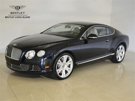 small engine maintenance and repair 2012 bentley continental auto manual 2012 bentley continental gt bentley long island vehicle inventory