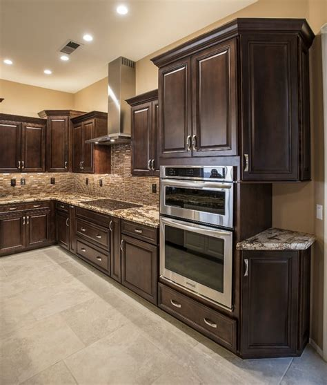 kitchen cabinets scottsdale transitional scottsdale kitchen transitional kitchen phoenix by cabinet solutions usa