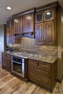 rustic kitchen designs photo gallery download rustic kitchen cabinets gen4congress com