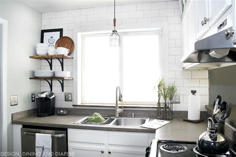 kitchen on a budget ideas small kitchen remodel ideas on a budget