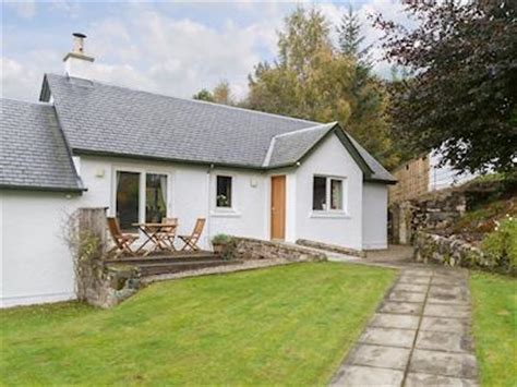 Pitlochry Cottages by Pitlochry Cottages Blair Atholl Walkhighlands