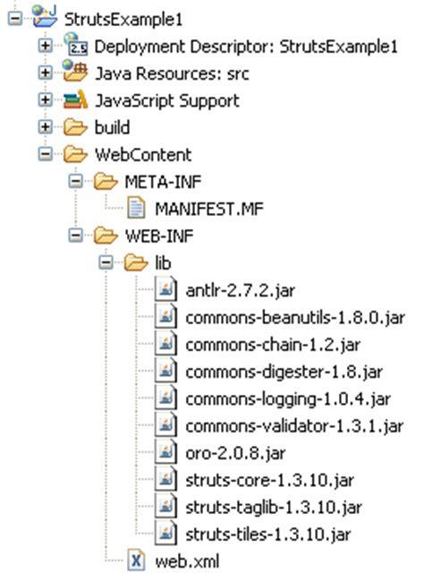 tutorials for java struts springs hibernate mysql tutorials for java struts springs hibernate mysql