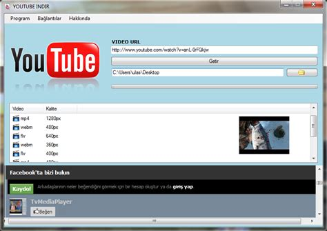 download mp3 youtube dailymotion youtube dailymotion facebook downloader mp3 199 evirici