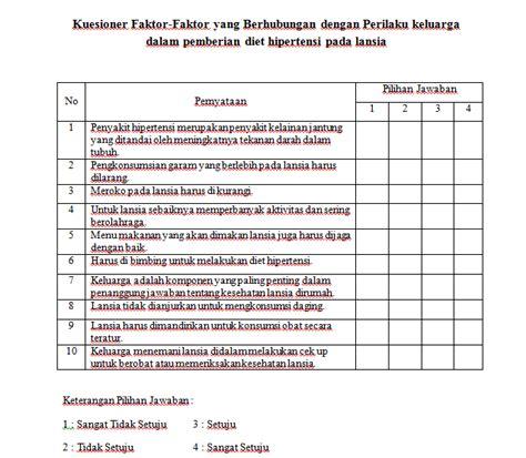 tesis akuntansi lingkungan contoh jurnal penelitian manajemen keuangan j k a t l v