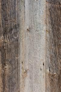 barn lumber reclaimed antique barn board mountain lumber