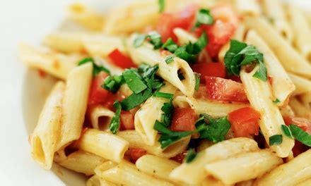 33 mediterranean cuisine adriatic cafe groupon