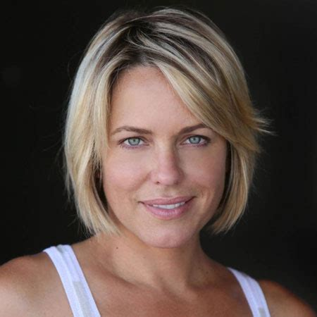 what it is nicole walkers hairstyle this week on days of our lives arianne zucker bio fact age net worth boyfriend married