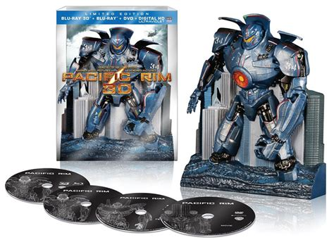 Vcd Original Cabaukan Collectors Edition deal alert special pricing on upcoming collector s editions hd report