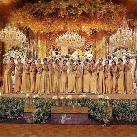 Kaos Lelaki Bulan Agustus konveksi seragam batik baju seragam pernikahan keluarga