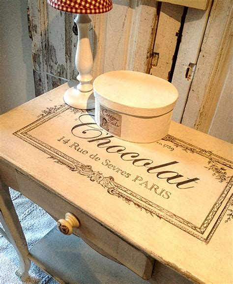 chalk paint projects chalk paint table reader featured project the graphics