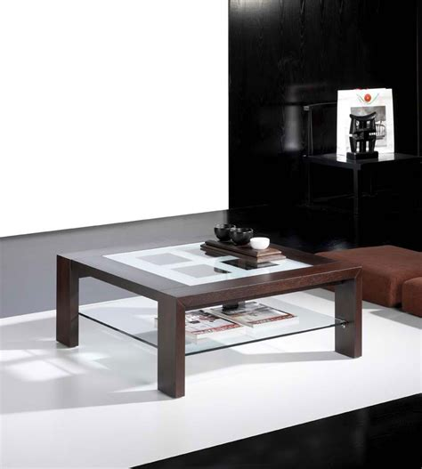 Bien Table Basse En Verre Carree #4: Table-basse-wenge-dounia-zd1_tbas-c-055.jpg