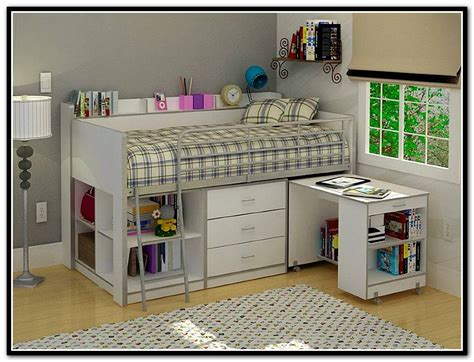 savannah loft bed with desk savannah storage loft bed with desk home design