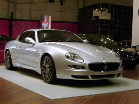 gray maserati maserati gransport coupe grey model pin x cars